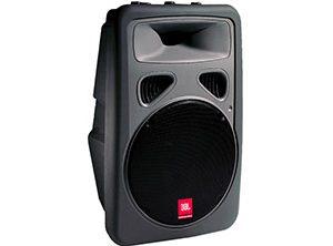 Pro Audio Video Gear Rental